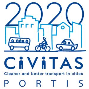 Civitas-Portis